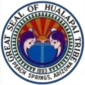 Hualapai Tribal Seal