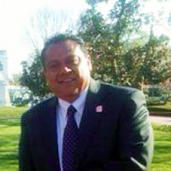 Council Member Focus: Robert Bravo, Jr.