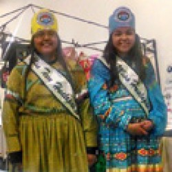 Avi Pow Wow 2014