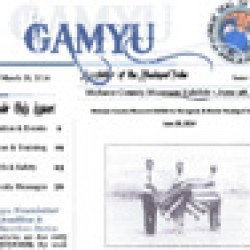 Download Gamyu #7