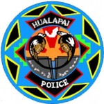 Hualapai Police Department