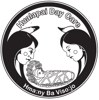 Hualapai Day Care Celebrates One Year Anniversay « The