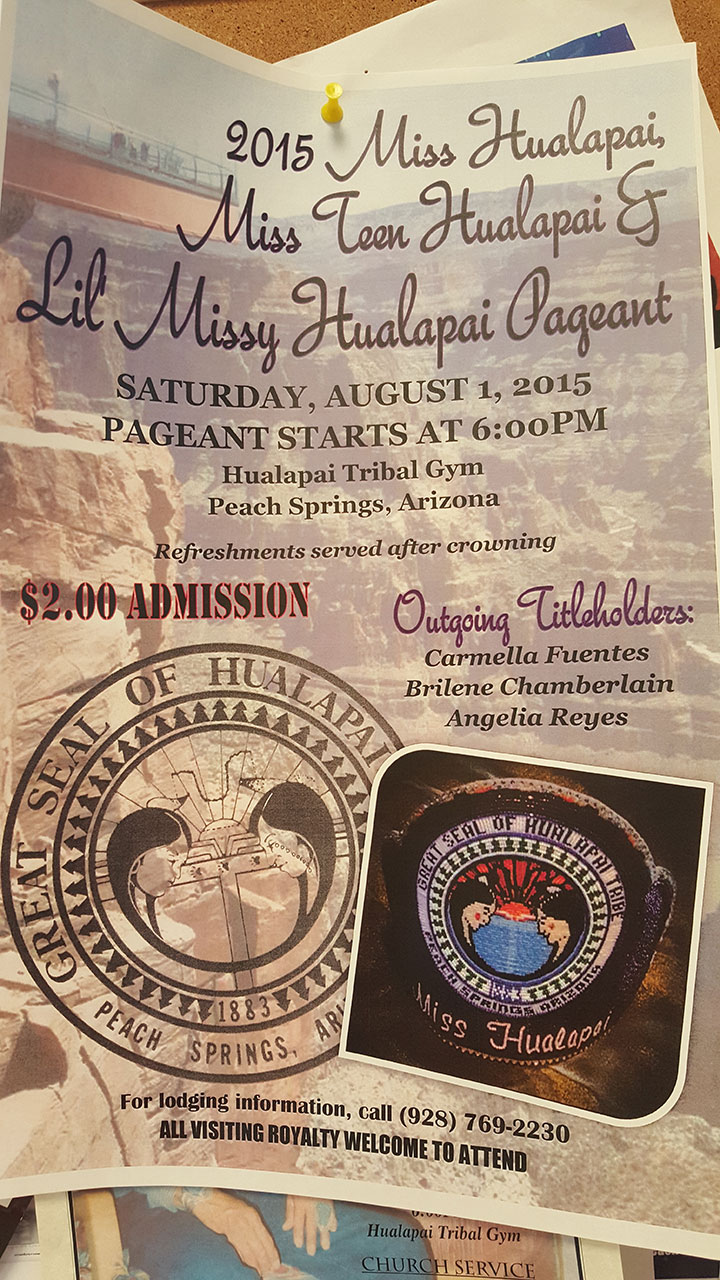 2015-Miss-Teen-Hualapai-Pageant-Flyer